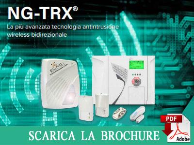 brochure ng-trx elmo