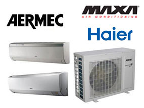 climatizzatori-aermec-haier-maxa-koine-energia-