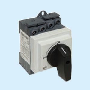 DCLB232 AEG Elettra