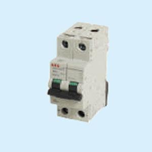 E92SUCB06 aeg elettra