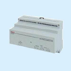 PV-PS120 AEG Elettra ups