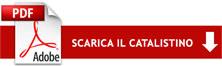 scarica catalistino-aeg