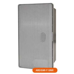 N0ST0117 OEC Contenitore in vetroresina 420x230