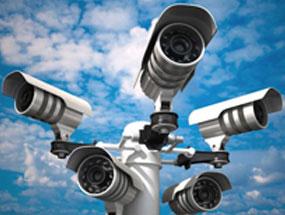 sistemi-videosorveglianza-koine-energia-