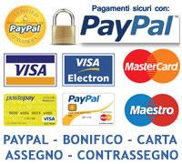 pagamenti-koine-energia