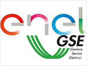 pratiche-gse-ed-enel-koine-energia-