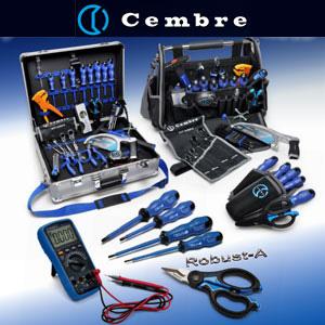cembre-utensili-professionali-per-elettricisti