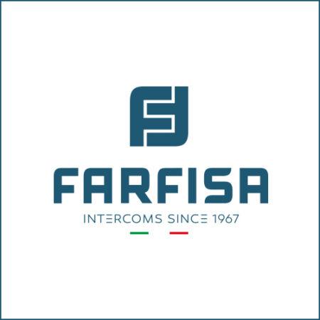 PL82 Aci Farfisa