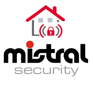 mistral-security