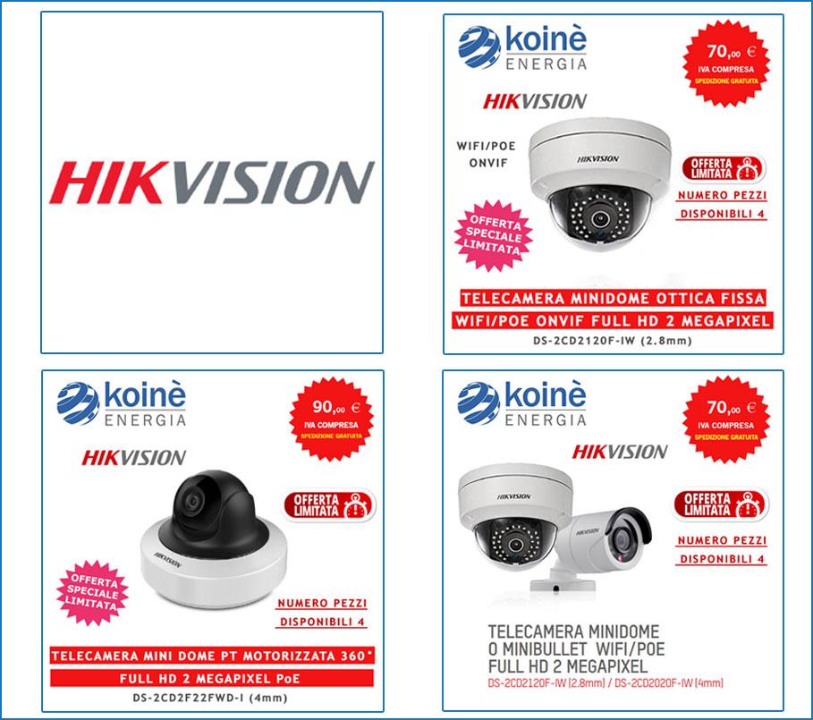 hikvision-telecamere-videosorveglianza