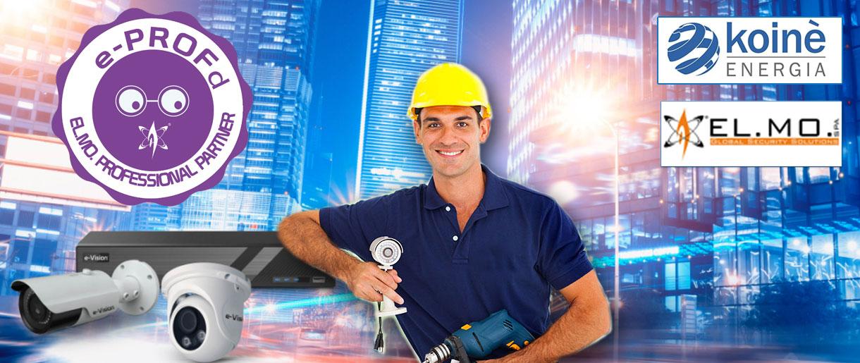 koine-energia-elmo-professional-partner