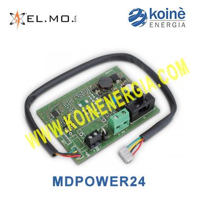 elmo MDPOWER24