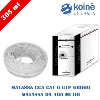 MATASSA-CCA-CAT-6
