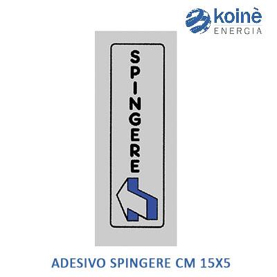 140042-ADESIVO-SPINGERE