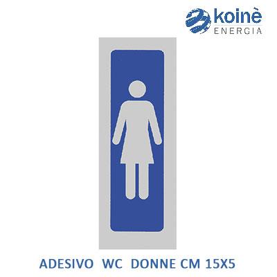 140048-adesivo-wc-donne