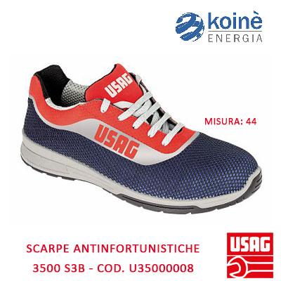 3500_SCARPE-ANTINFORNUNISTICHE-USAG