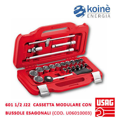 601_1-2_J22_CASSETTA-BUSSOLE-USAG