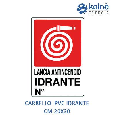 CARTELLO-PVC-IDRANTE