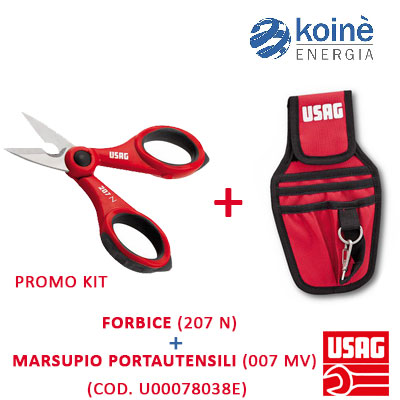 KIT-USAG-U00078038E