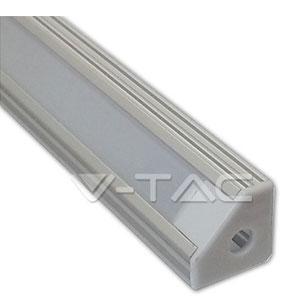 PROFILO-LED-VTAC