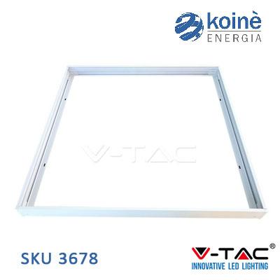 SKU3678-VTAC