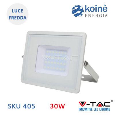 SKU405-VTAC