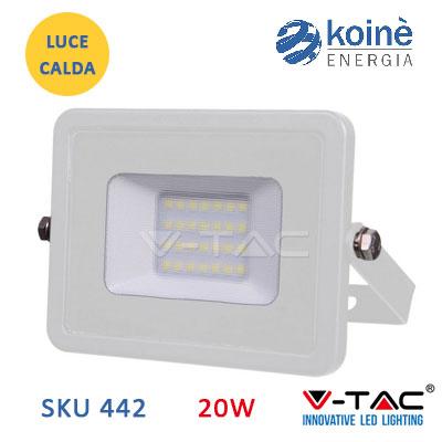SKU442-VTAC