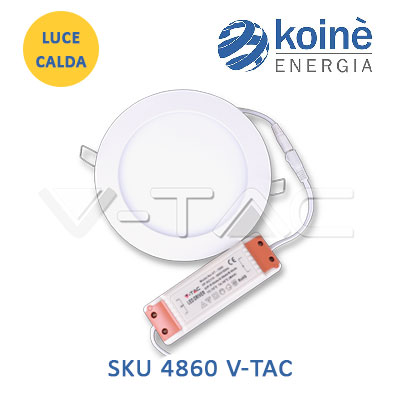 SKU4860-V-TAC-LUCE-CALDA