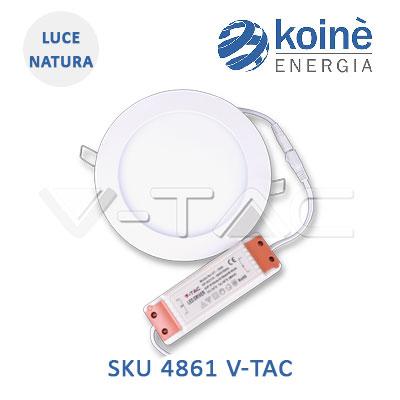 SKU4861-V-TAC