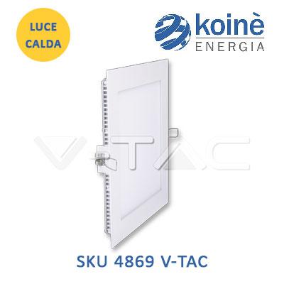 SKU4869-VTAC