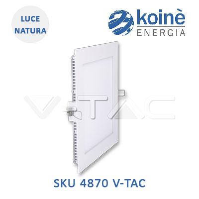 SKU4870-V-TAC