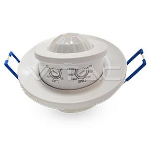 SKU5091-VTAC
