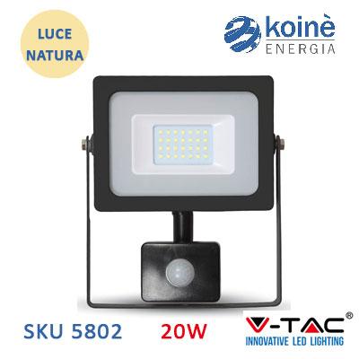 SKU5802-VTAC