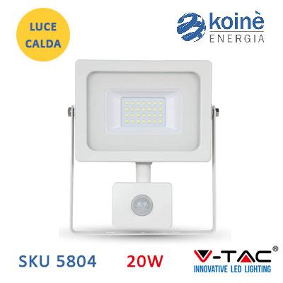SKU5804-VTAC