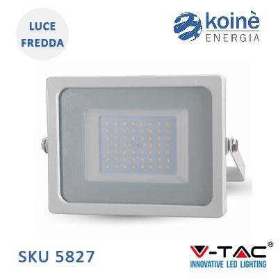 SKU5827-VTAC