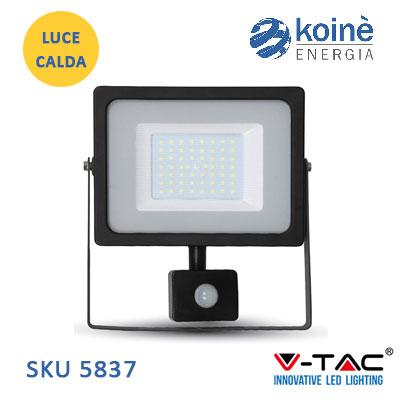 SKU5837-VTAC