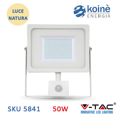 SKU5841-VTAC