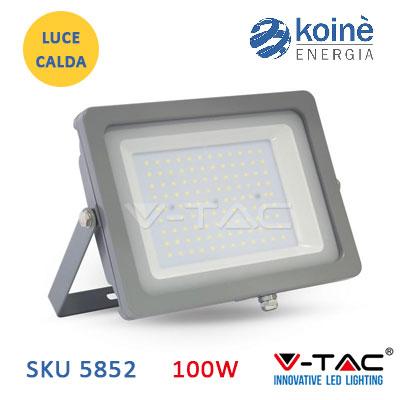 SKU5852-VTAC