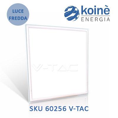 SKU60256-V-TAC