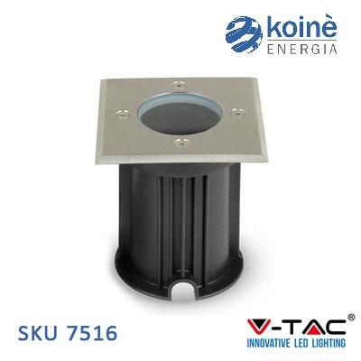 SKU7516-VTAC