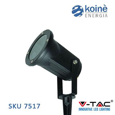 SKU7517-VTAC