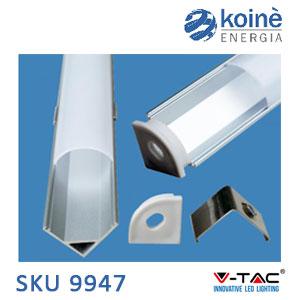 SKU9947-VTAC