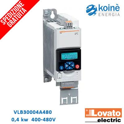 VLB30004A480-lovato