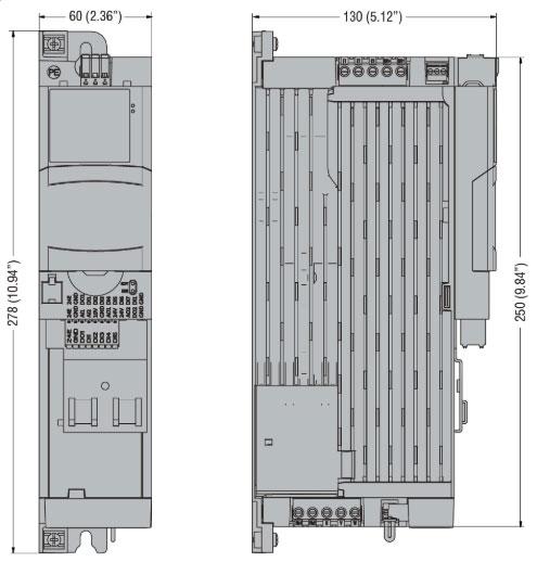 VLB30022A480-LOVATO2