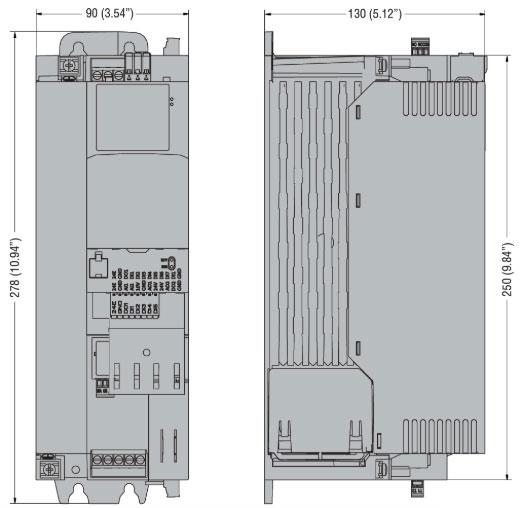 VLB30040A480-lovato