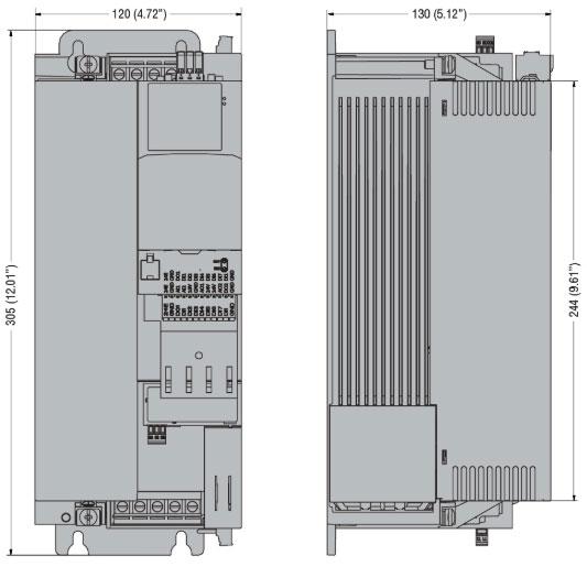 VLB30075A480-LOVATO2