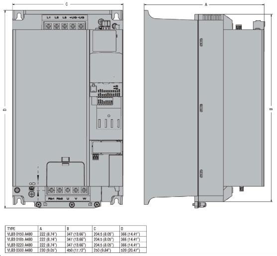 VLB30150A480-lovato-02