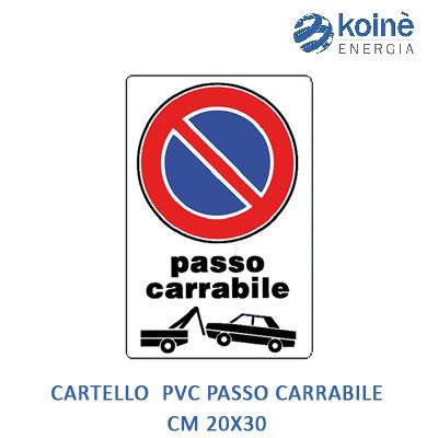 cartello-passo-carrabile