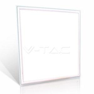 Pannelli Led V-TAC