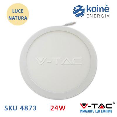 sku4873-vtac